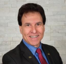 Glen P. Zacher, CFP