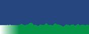 McGuire Financial Logo